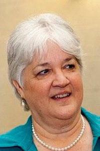 Catherine Maresca