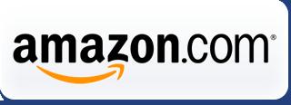 Buy Women's Inspirational Daily Prayer now on Amazon.com!